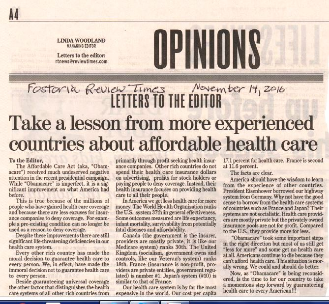 jim-bailey-letter-to-the-editor-health-care